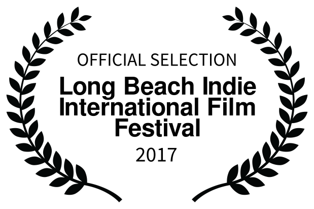 Laurels 1 OFFICIALSELECTION-LongBeachIndieInternationalFilmFestival-2017