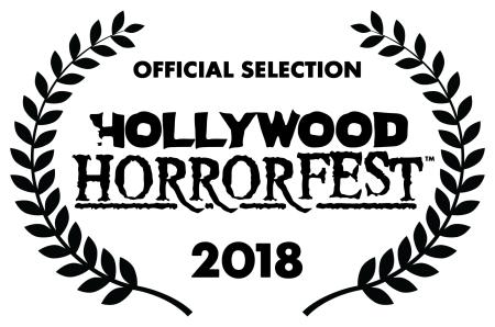 HHF_Selection_2018-BonW